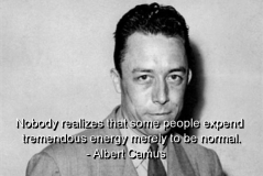 albert-camus-quotes-sayings-meaningful-energy-be-positive