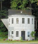 Coffee Pot House