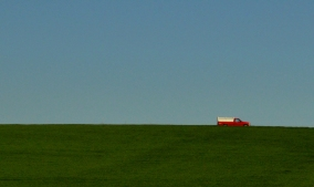 red_truck
