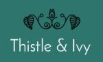 Thistle & Ivy