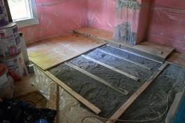Basement Renovation_Floor_2