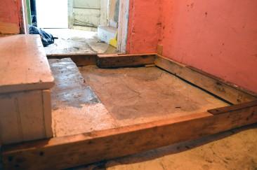 Basement Renovation_Floor_3