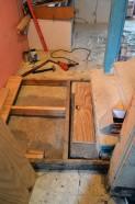 Basement Renovation_Floor_4