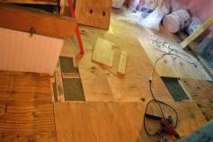 Basement Renovation_Floor_5