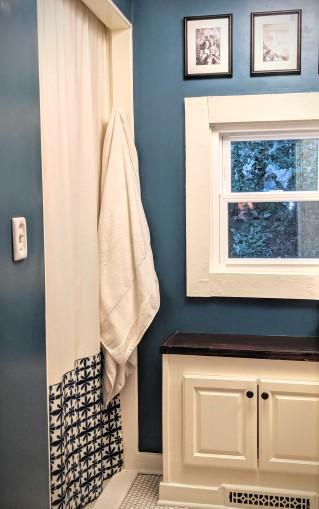 bathroom-renovations_48437867331_o